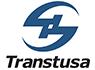 logo-transtusa
