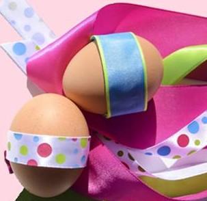 Feliz Pascoa(1)