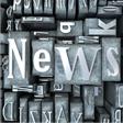 thumb-cat-news